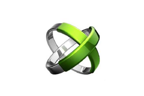 xomplete-logo