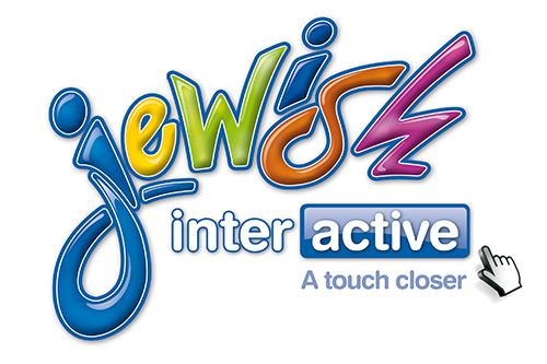 jewish-interactive-logo