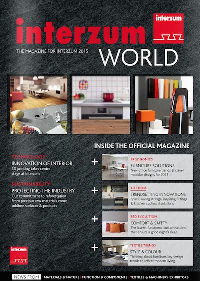 SE-Interzum-Mag.jpg