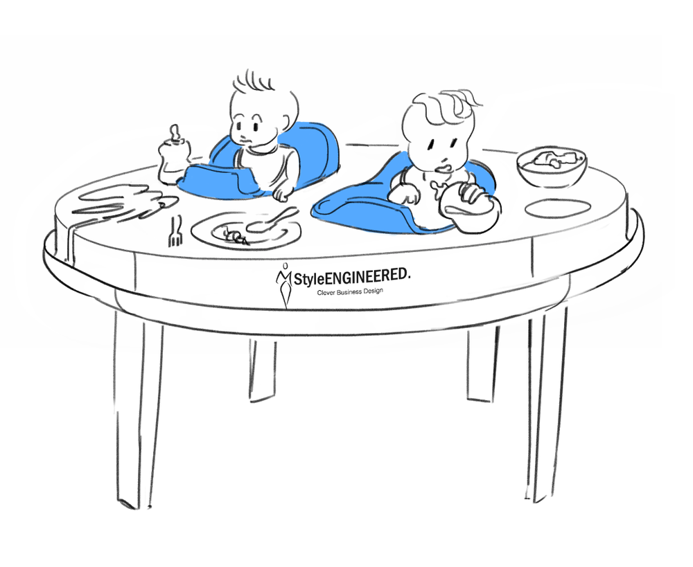 baby table v3.png