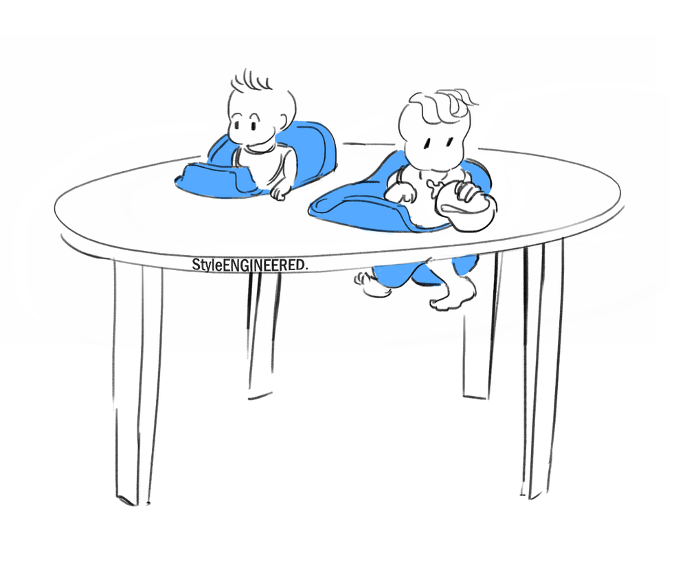 baby table.png