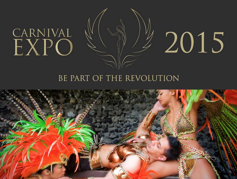 carnival-expo.jpg