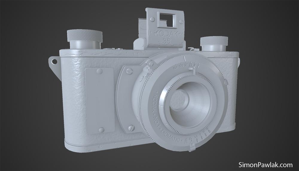 Kodak35-bakes01.jpg