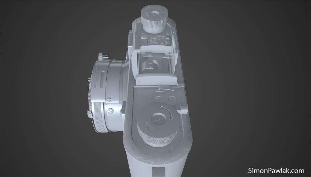 Kodak35-bakes03.jpg