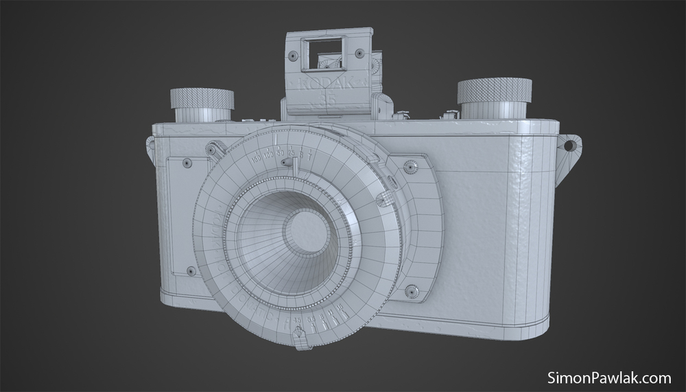 Kodak35-wire02.jpg