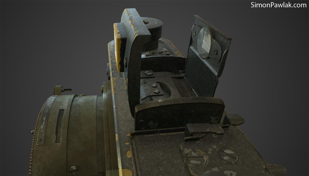 Kodak35-closeups01.jpg