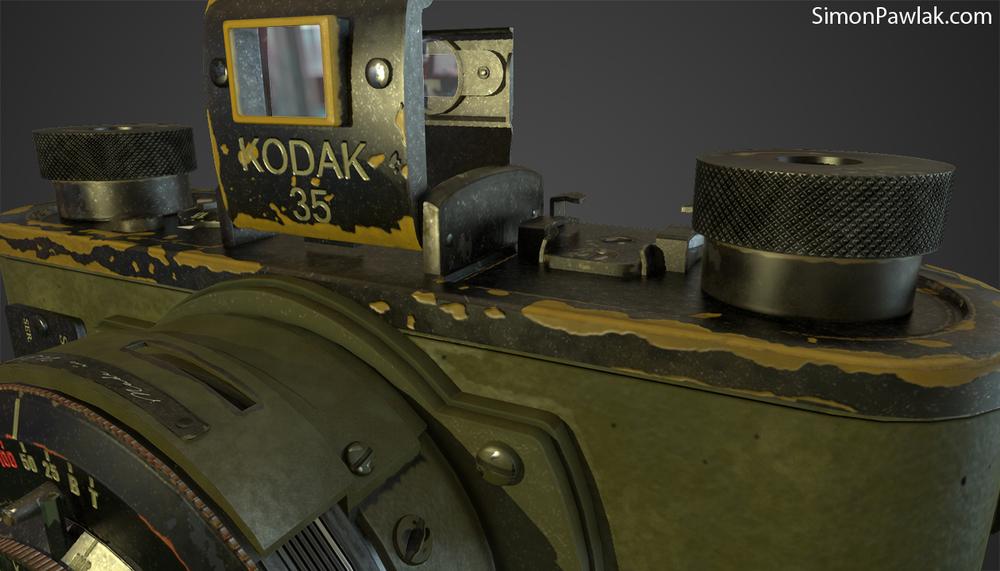 Kodak35-closeups02.jpg
