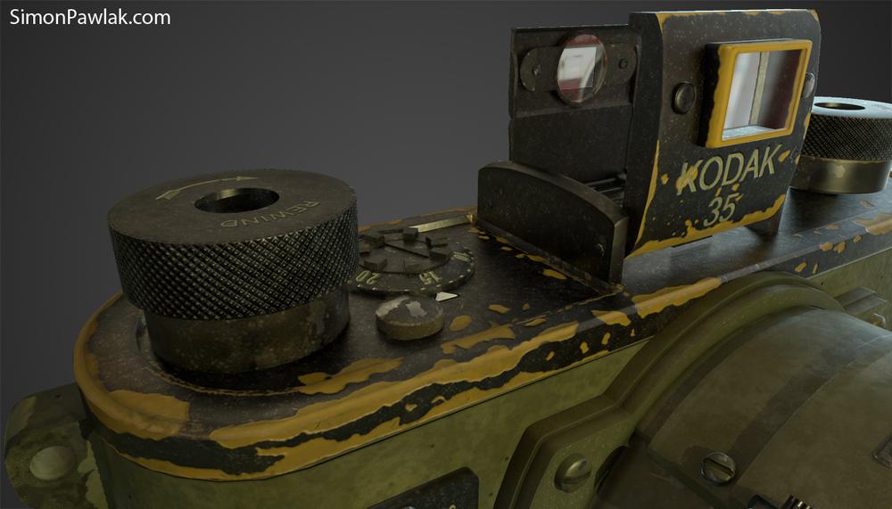Kodak35-closeups03.jpg