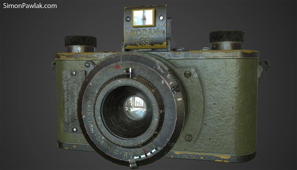 Kodak35-closeups04.jpg
