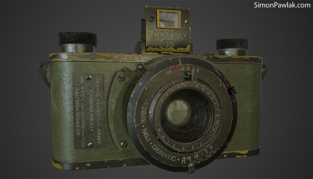Kodak35-closeups06.jpg