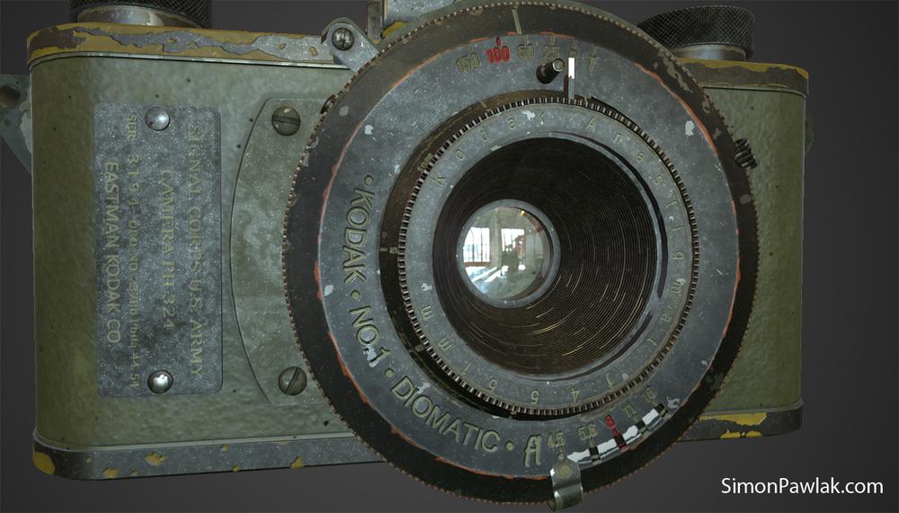 Kodak35-closeups07.jpg