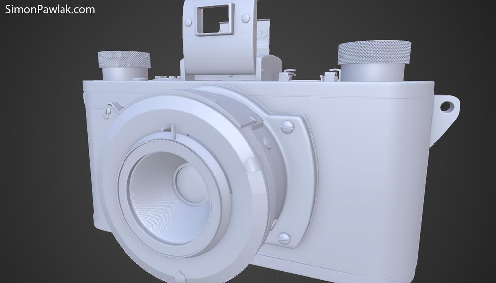 Kodak35-HiRes02.jpg