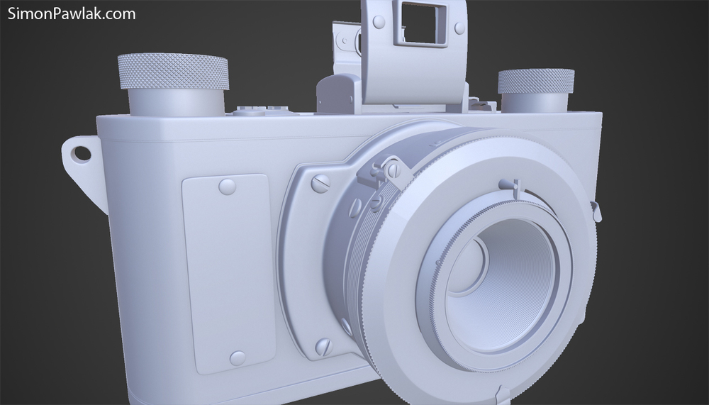 Kodak35-HiRes03.jpg