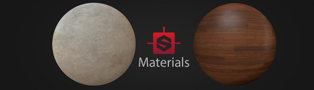 SD5_Materials.jpg