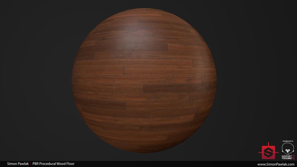 SP3_WoodFloor_2.jpg