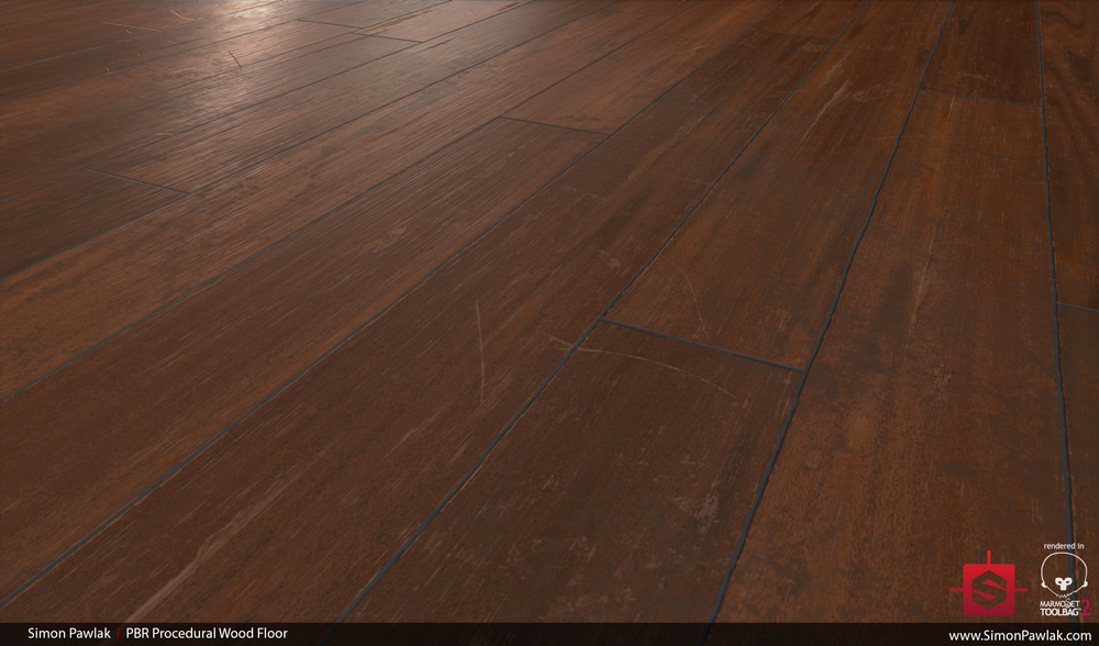 SP3_WoodFloor_1.jpg