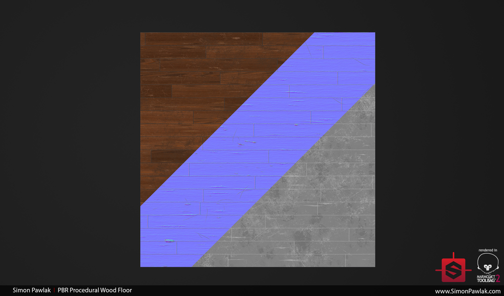 SP3_WoodFloor_4.jpg