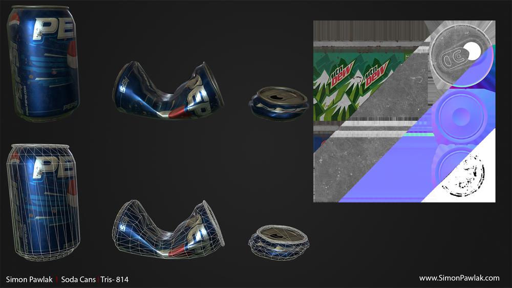 PepsiCan.jpg