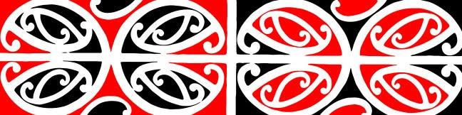 1896-maori rafter pattern 5.jpg
