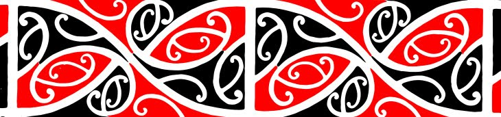 1896-maori mangotipi rafter pattern.jpg