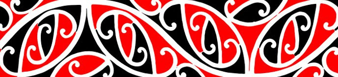 1896-maori koiri rafter pattern.jpg