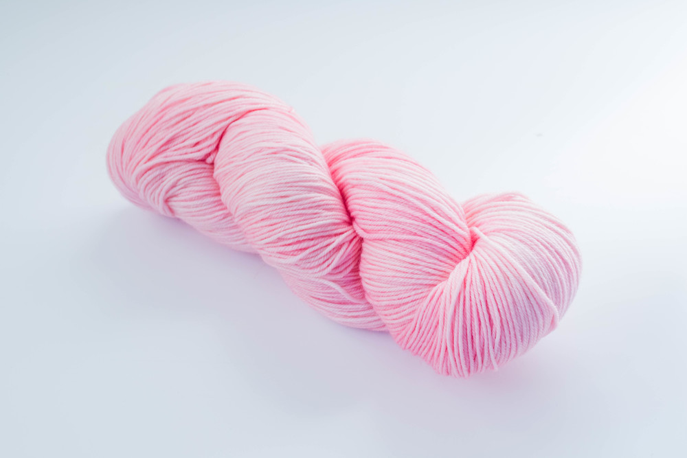 Win a skein of this yarn!