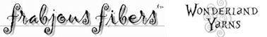 frab_logo_merged2.jpg