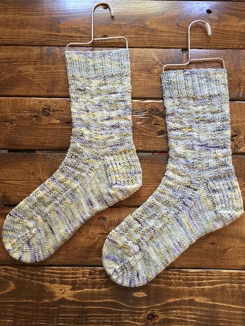 The-Austin-Socks-design.jpg
