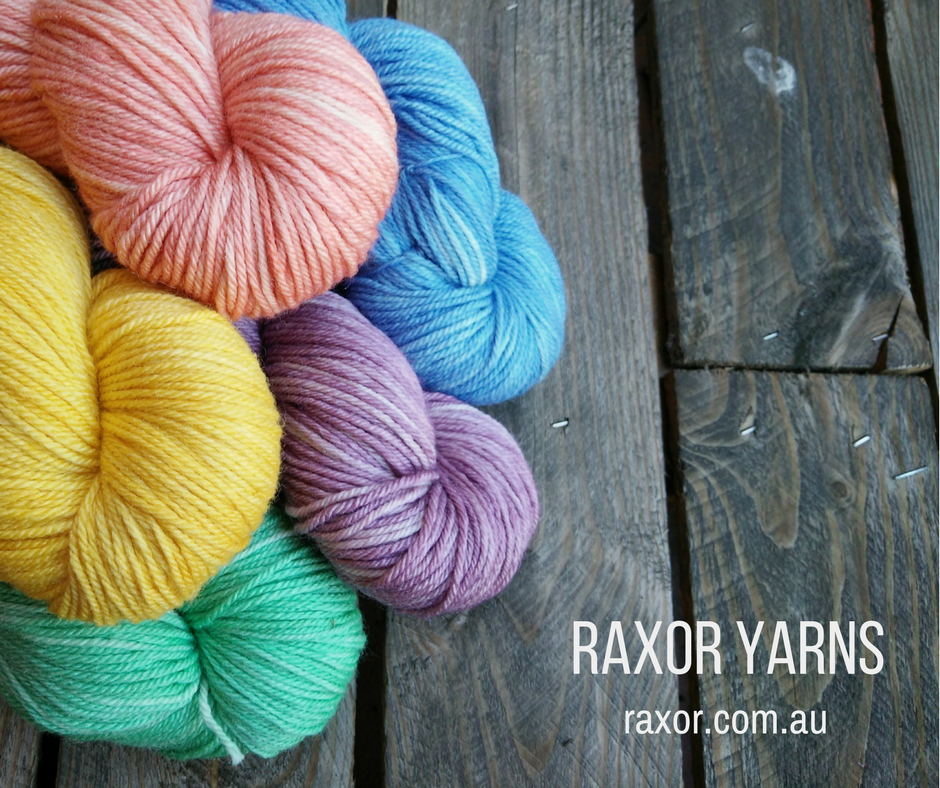 Raxor Yarns2.png