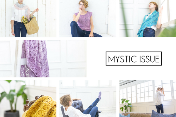 MYSTIC ISSUE (1).png