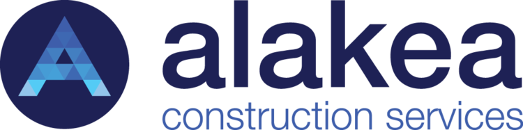 Alakea Construction Services