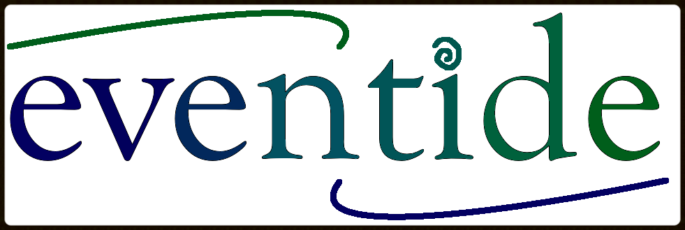 Eventide / Mental Health Counseling and Consulting