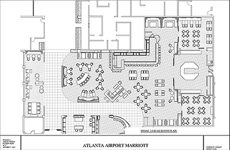 Atlanta-Plan.jpg