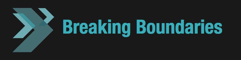 Breaking Boundaries.005.png