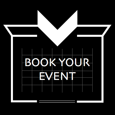 BOOK YOUR EVENT.002.png