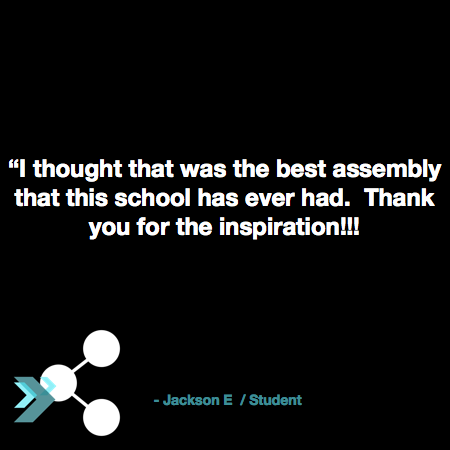 M&M Testimonial Slides.015.png