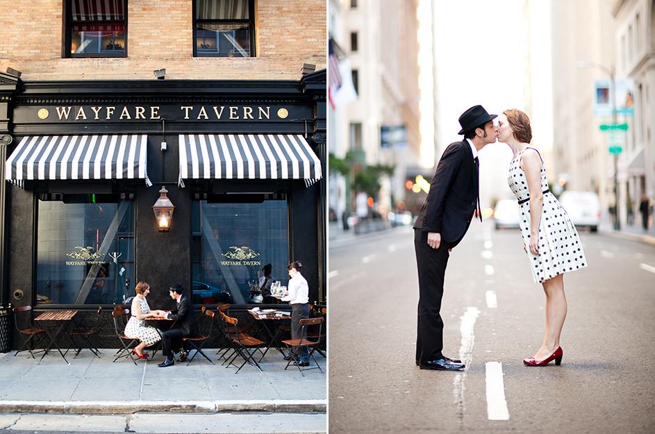 wayfare_tavern.jpg