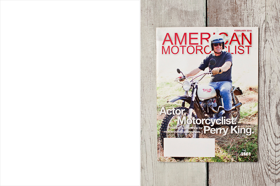 american_motorcyclist_1.jpg