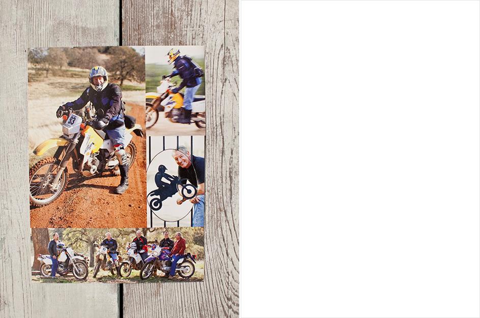 american_motorcyclist_5.jpg