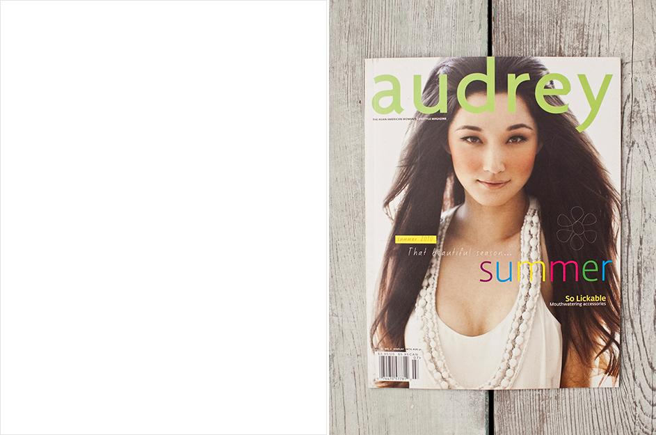 audrey_magazine_1.jpg