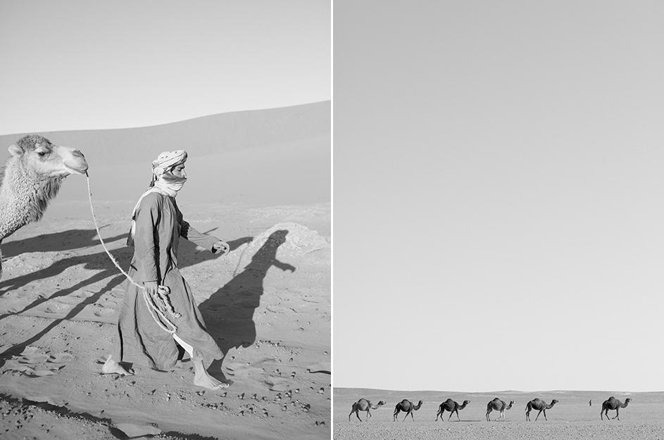 morocco_15.jpg