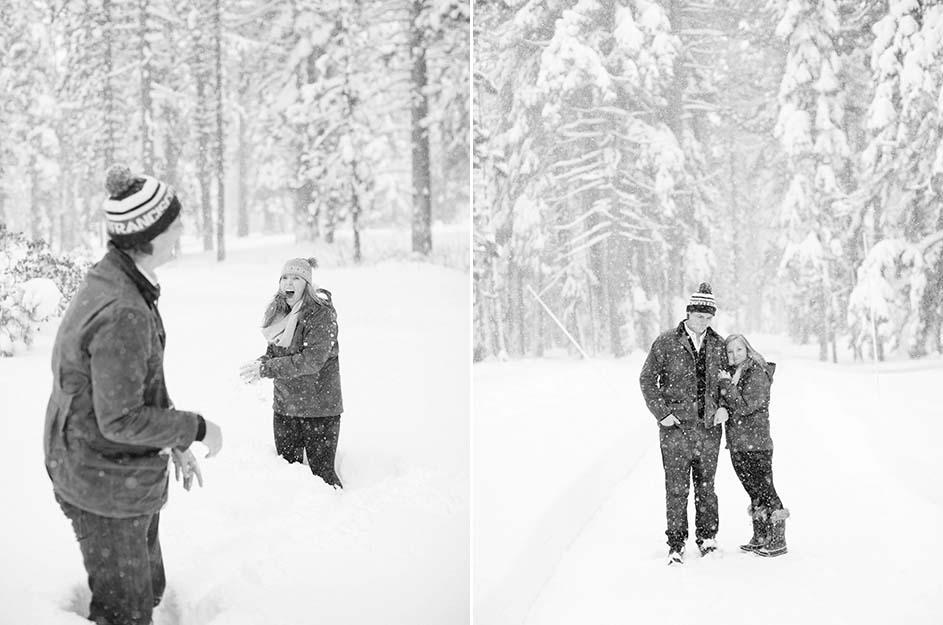 snow_17.jpg