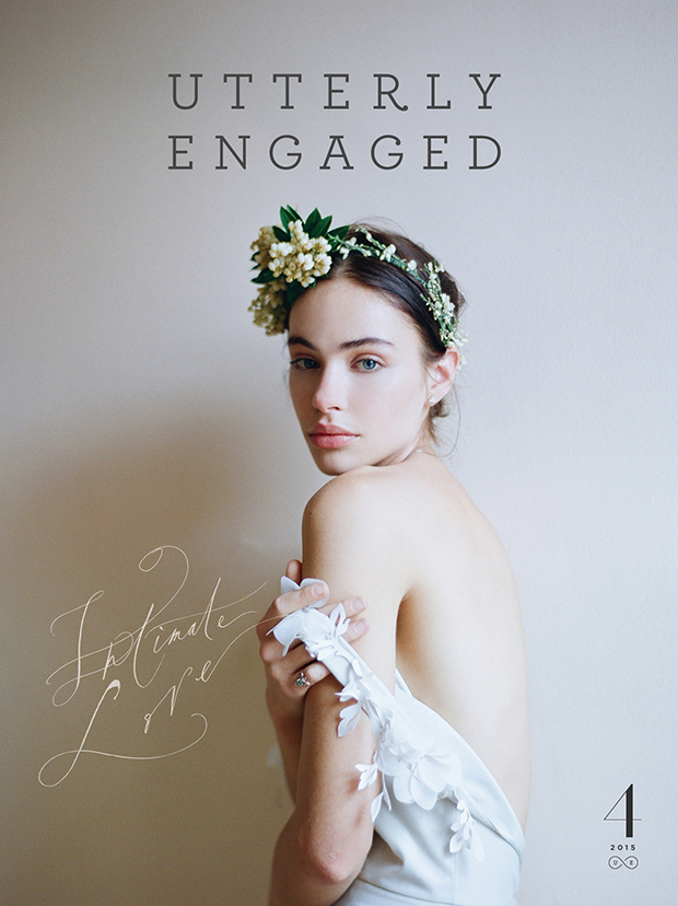 Utterly-Engaged-Volume4-Cover.jpg