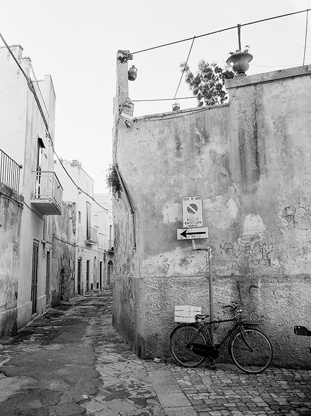 071_10_14_16_italia_blog.jpg