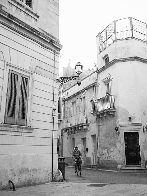 079_10_14_16_italia_blog.jpg