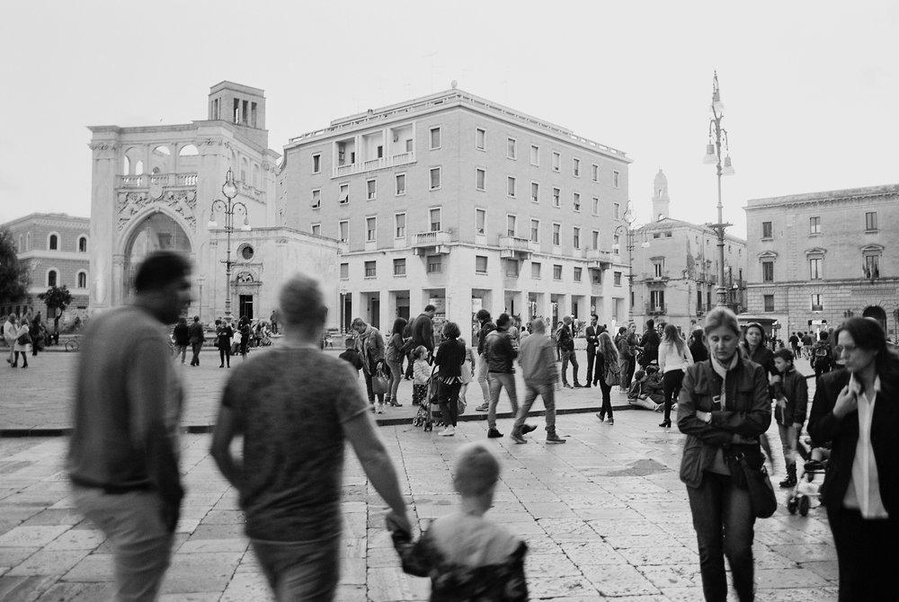 082_10_14_16_italia_blog.jpg