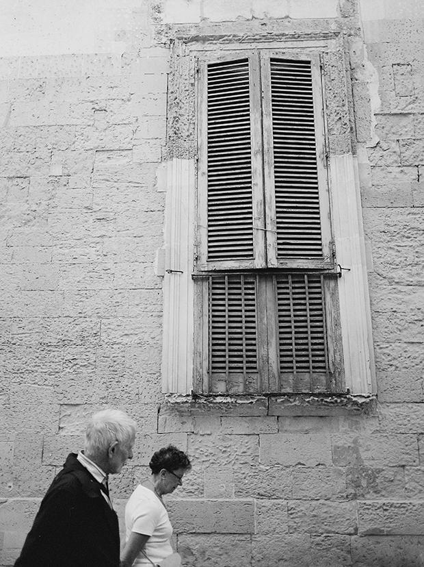 087_10_14_16_italia_blog.jpg