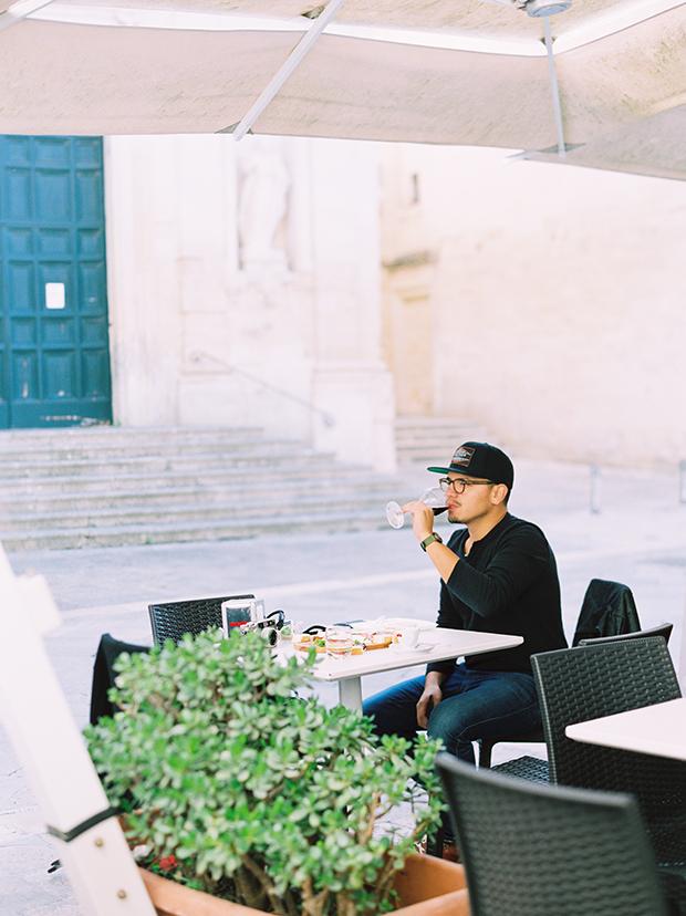 036_10_14_16_italia_blog.jpg