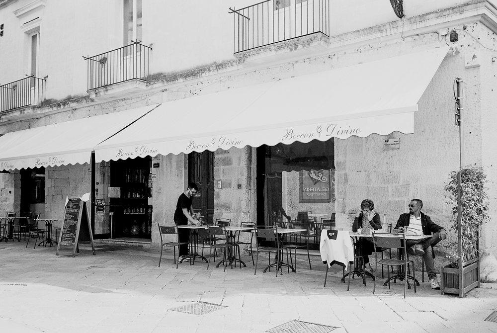 048_10_14_16_italia_blog.jpg