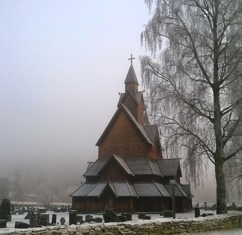 wooden_church.jpg